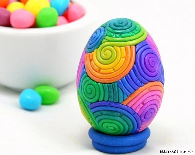 пасхальные яйца18 (635x507, 101Kb)