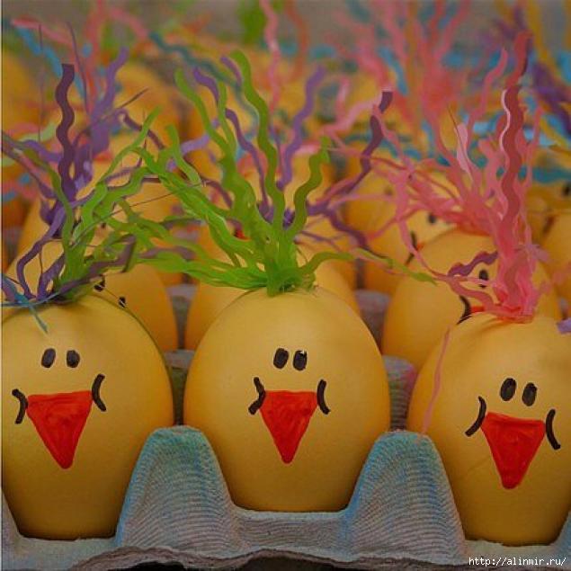 пасхальные яйца15 (635x635, 157Kb)