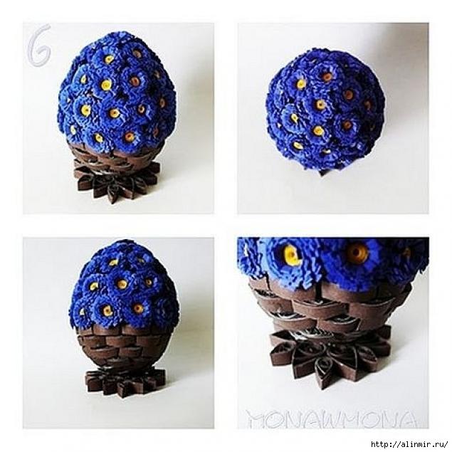 пасхальные яйца14 (635x635, 147Kb)