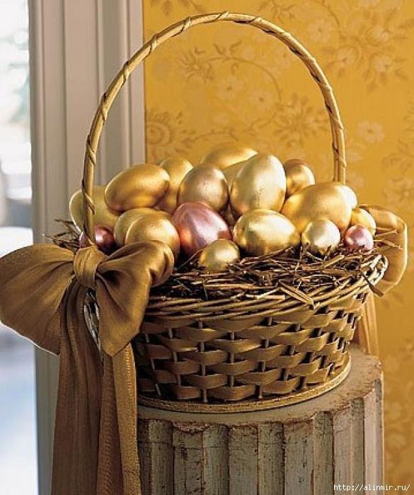пасхальные яйца12 (585x700, 195Kb)