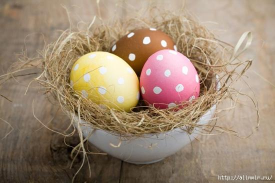 пасхальные яйца8 (550x366, 149Kb)