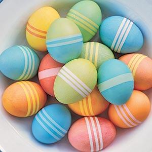 пасхальные яйца7 (300x300, 17Kb)