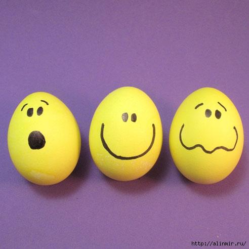 пасхальные яйца4 (492x492, 105Kb)