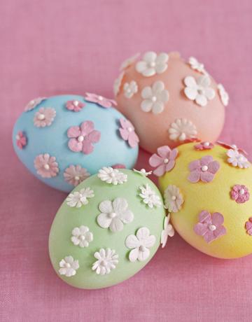 пасхальные яйца3 (360x460, 113Kb)