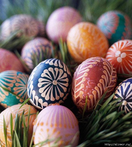 пасхальные яйца24 (550x611, 263Kb)
