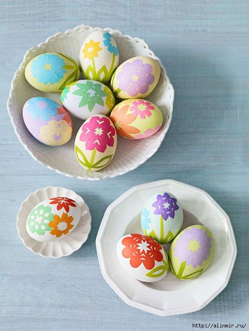 пасхальные яйца23 (500x666, 190Kb)