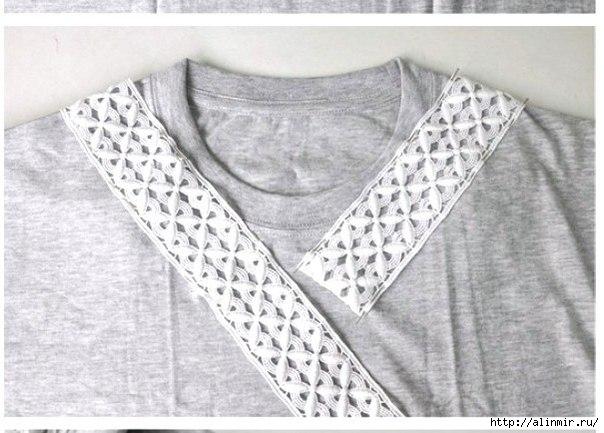 вязание украшение7 (604x433, 147Kb)