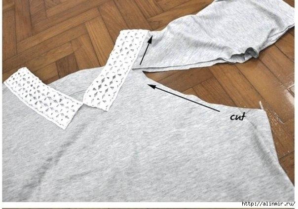 вязание украшение10 (604x424, 138Kb)