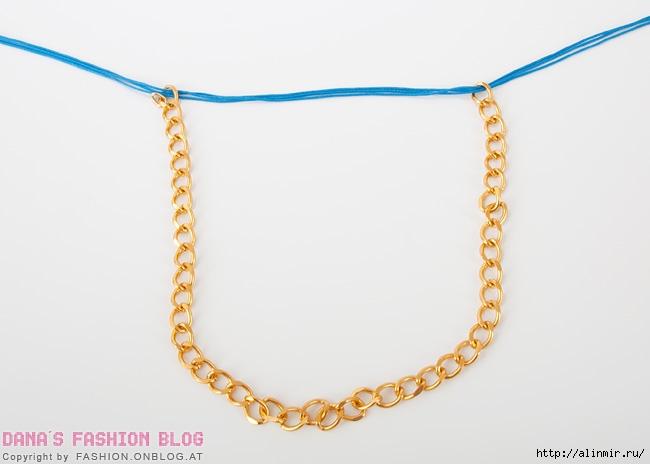 ожерелье с бахромой4 (650x464, 80Kb)