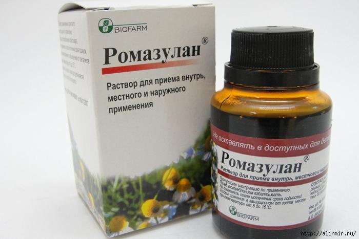 5283370_romazylan (700x467, 200Kb)