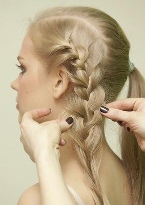 причёска блонди3 (283x400, 49Kb)
