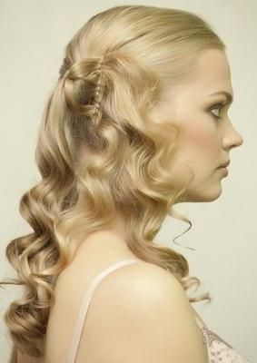 причёска блонди5 (283x400, 50Kb)