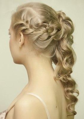 причёска блонди7 (283x400, 47Kb)