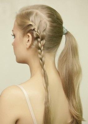 5283370_prichyoska_blondi2 (283x400, 16Kb)