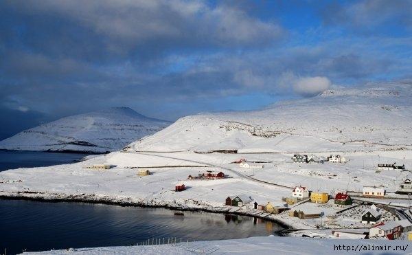 Фарерские острова2 (600x371, 121Kb)