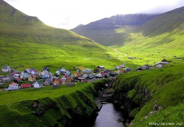 Фарерские острова12 (600x416, 148Kb)