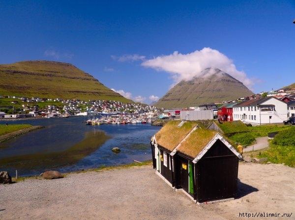 Фарерские острова11 (600x448, 152Kb)
