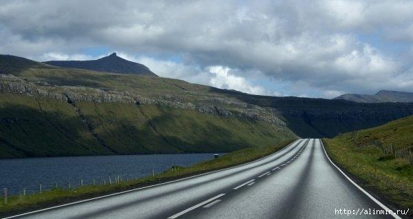 Фарерские острова9 (600x318, 90Kb)