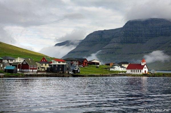 Фарерские острова8 (600x397, 145Kb)