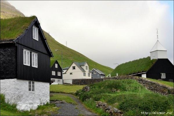 Фарерские острова7 (600x400, 123Kb)