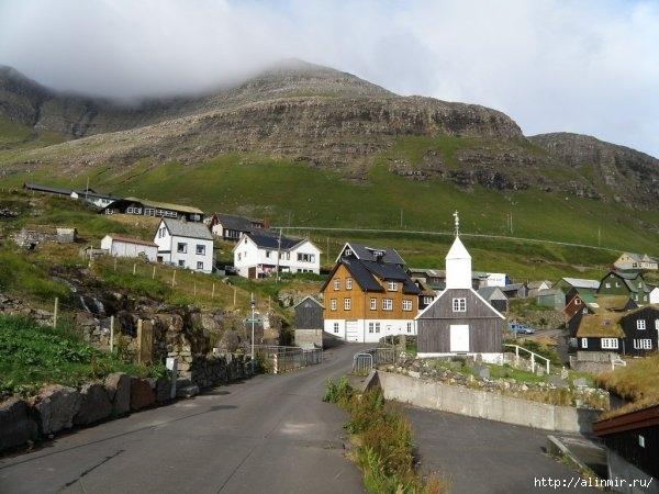 Фарерские острова6 (600x450, 170Kb)