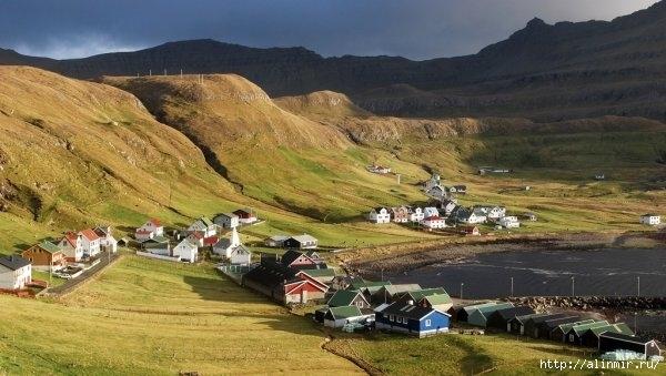 Фарерские острова4 (600x339, 145Kb)