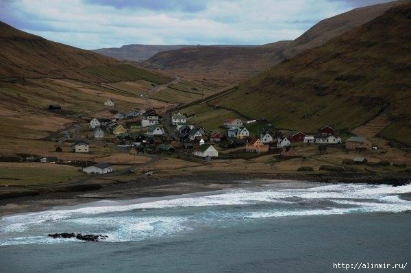 Фарерские острова3 (600x398, 129Kb)