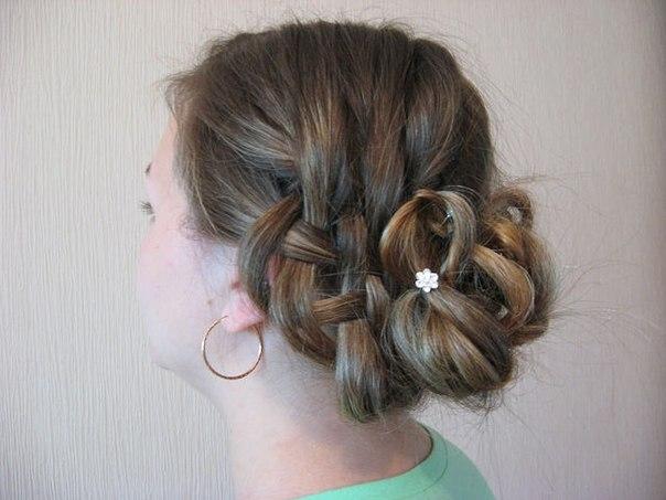 косы-причёски3 (604x453, 127Kb)
