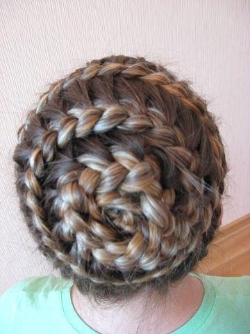 косы-причёски2 (360x480, 91Kb)