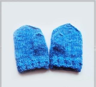 Зимняя вязаная шапочка16 (320x291, 59Kb)