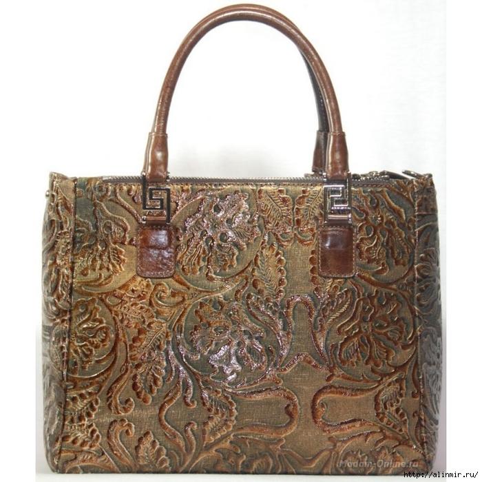 сумка коричневая (700x700, 321Kb)