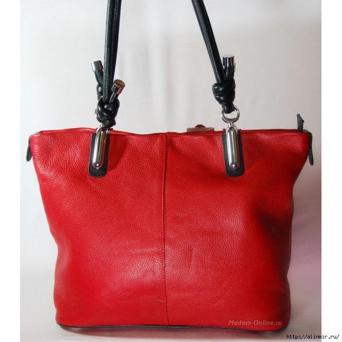 сумка красная (700x700, 271Kb)