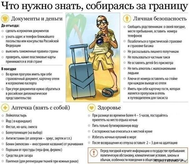 1384361514_chto_nuzhno_znat__sobirayas__za_granicu (604x524, 220Kb)