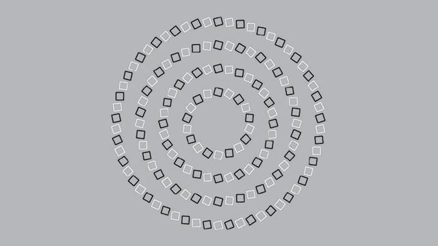 оптическая иллюзия10 (640x360, 81Kb)