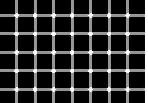 Оптические иллюзии36 (480x334, 46Kb)