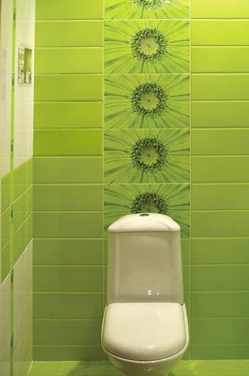унитаз туалет10 (350x527, 69Kb)