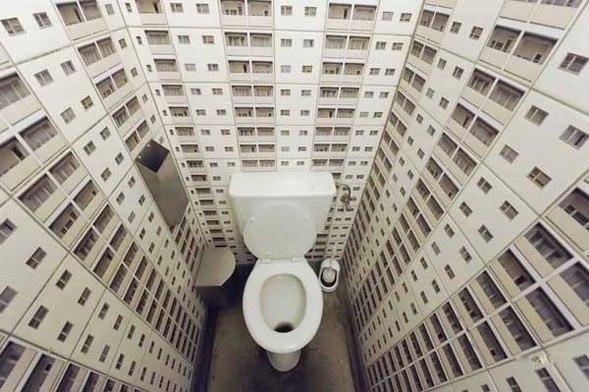 унитаз туалет7 (589x392, 169Kb)