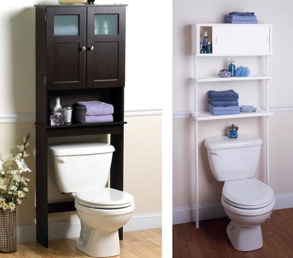 унитаз туалет2 (600x529, 123Kb)