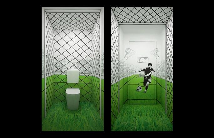 унитаз туалет8 (684x440, 153Kb)