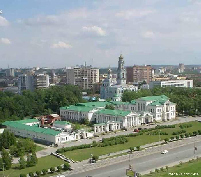 1384865916_Ekaterinburg_usad_ba_RastorguevaHaritonova (700x617, 138Kb)