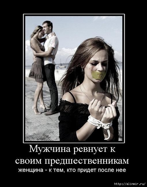 1385586303_revnost_ (510x648, 120Kb)