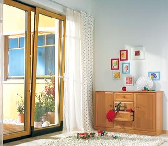 балкон двери (344x300, 111Kb)