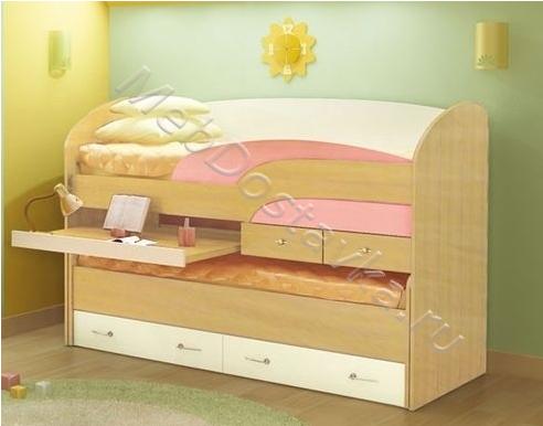 двухярусные кровати---- (492x386, 300Kb)