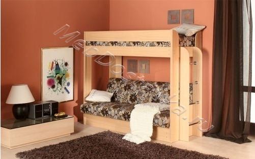 двухярусные кровати--- (501x313, 295Kb)