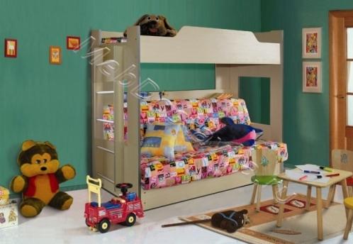 двухярусные кровати (498x344, 347Kb)