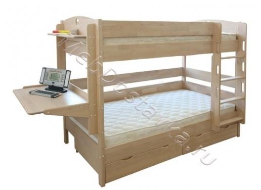 двухярусные кровати- (516x376, 258Kb)
