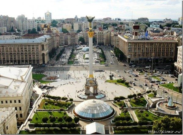 Киев12 (600x443, 216Kb)