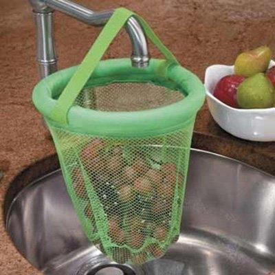 Сетка для мытья овощей и фруктов гаджет (400x400, 88Kb)