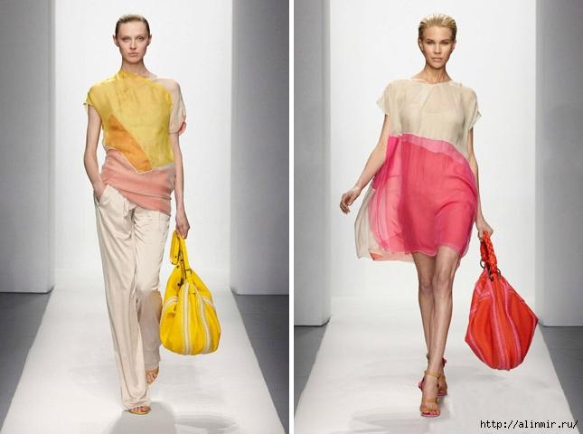стиль в одежде сочетание цветов17 (645x480, 144Kb)