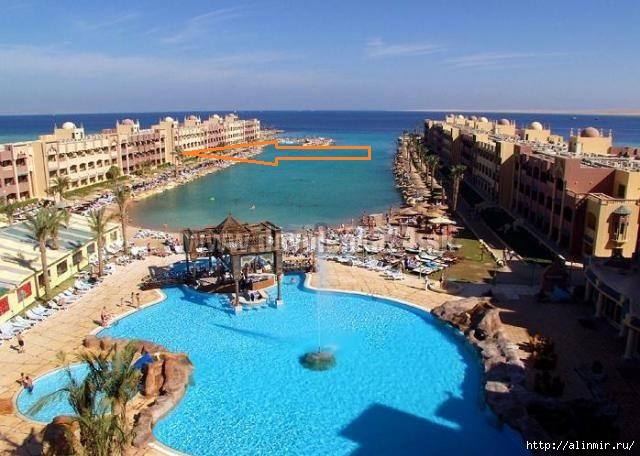 5283370_Fotografii_Sunrise_El_Palacio_Resort_5_Hyrgada (640x456, 157Kb)